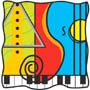 Logo Education musicale